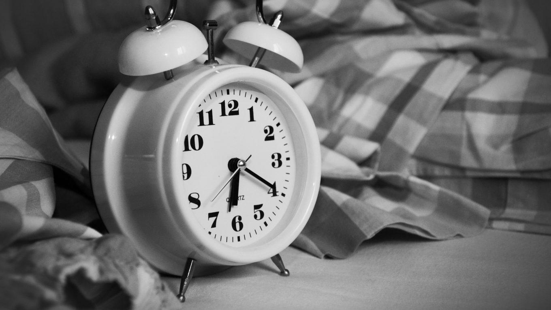 7 puissantes habitudes matinales
