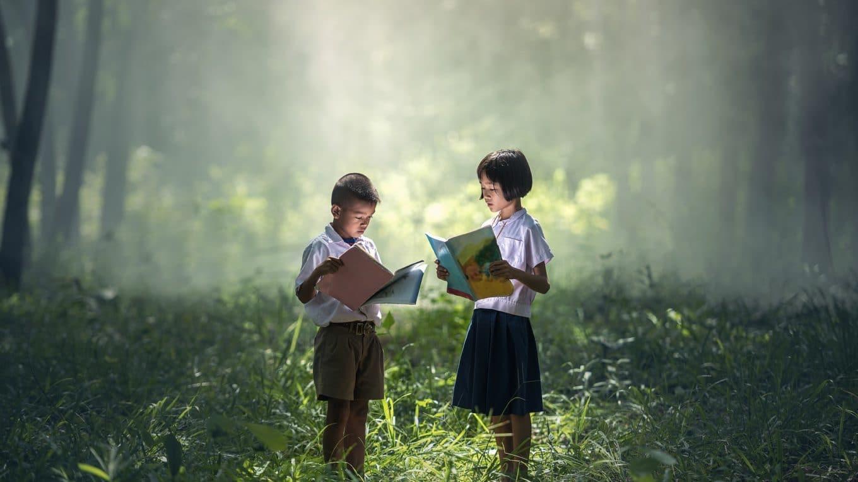 25 livres pour changer sa vie