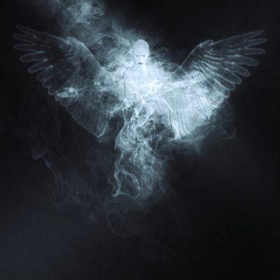 Anges et archanges