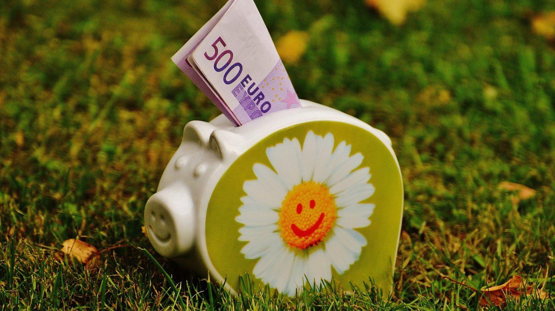 L'argent fait-il le bonheur ?
