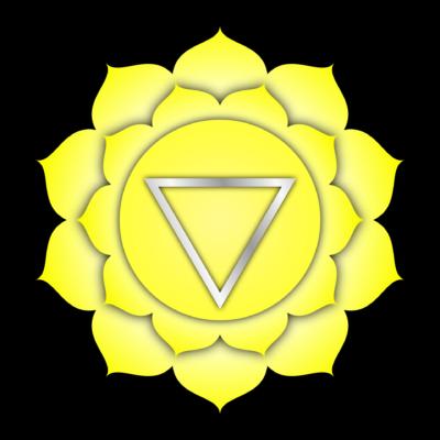 signes que votre troisième chakra est faible