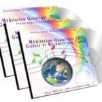 Méditation quantique 5D