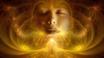 Comment faire appel à vos guides spirituels et à vos anges gardiens