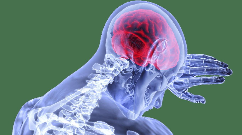 Douleurs physiques et leurs significations métaphysiques
